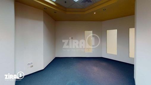 משרד בבניין בית שהם פתח תקווה | קומה 2 | שטח 336מ״ר  | תמונה #23 - 1