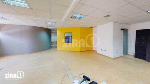משרד בבניין בית הלה | קומה 2 | שטח 185מ״ר  | תמונה #12 - 1