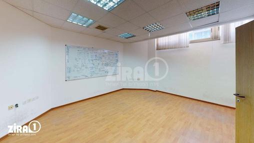 משרד בבניין בית הלה | קומה 2 | שטח 225מ״ר  | תמונה #11 - 1