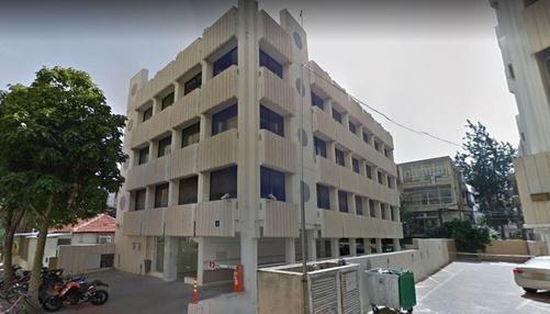 בניין יוסף קארו 6 בתל אביב יפו | רמת הבניין classB | תמונה #10 - 1
