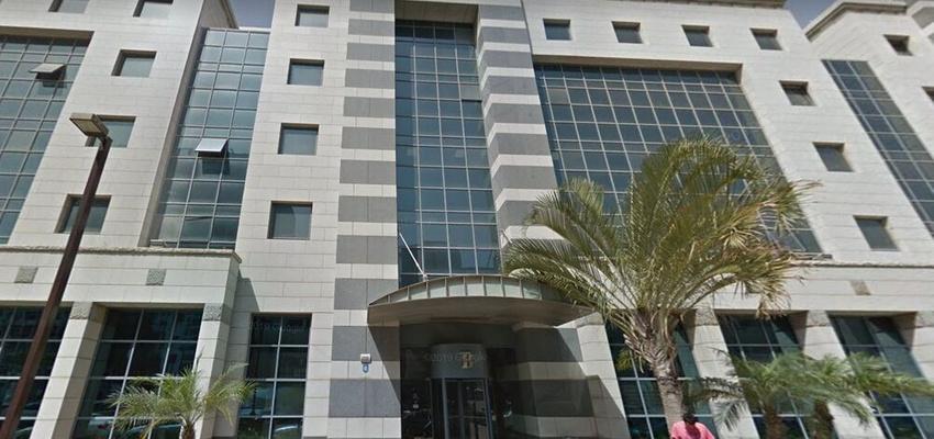 בניין הרצליה ביזנס פארק - בניין B בהרצליה | רמת הבניין classA | תמונה #0 - 1