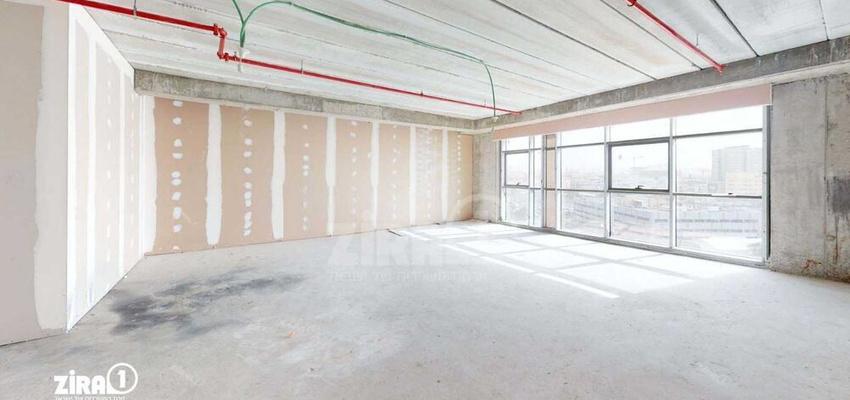 משרד בבניין Space ראשון לציון | קומה 7 | שטח 115מ״ר  | תמונה #0 - 1