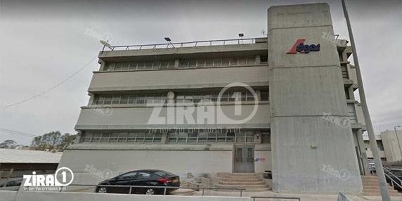 בניין בניין אדגר  בפתח תקווה | רמת הבניין classC | תמונה #5 - 1