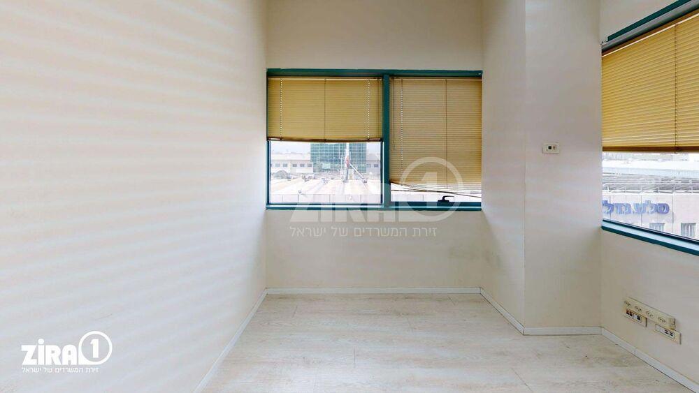 משרד בבניין בית ארפל | קומה 2 | שטח 275מ״ר  | תמונה #0 - 1