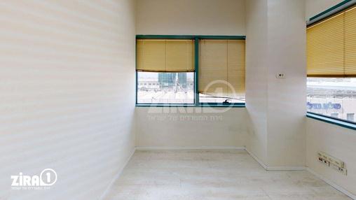 משרד בבניין בית ארפל   קומה 2   שטח 275מ״ר    תמונה #10 - 1