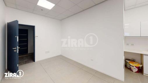 משרד בבניין בניין קורן 2 | קומה 4 | שטח 94מ״ר  | תמונה #13 - 1