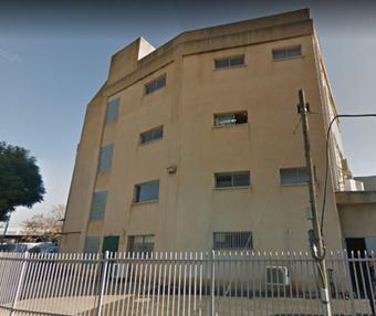 בניין היובלים 3 בהוד השרון | רמת הבניין classC | תמונה #0 - 1