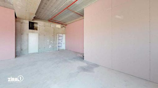 משרד בבניין בית אלה | קומה 2 | שטח 157מ״ר  | תמונה #4 - 1