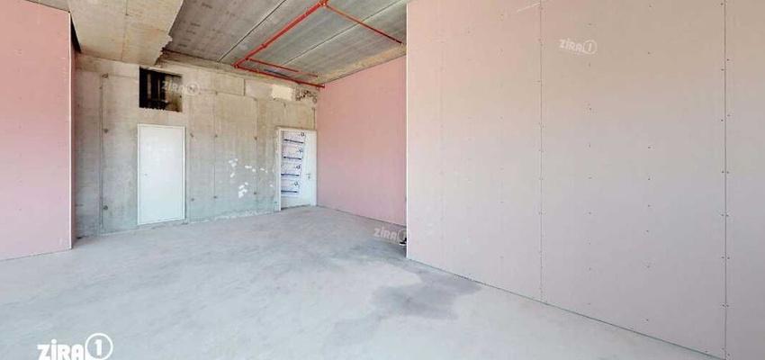 משרד בבניין בית אלה | קומה 2 | שטח 157מ״ר  | תמונה #0 - 1
