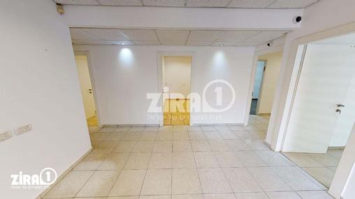משרד בבניין המסגר 7 | קומה 0 | שטח 160מ״ר  | תמונה #18 - 1