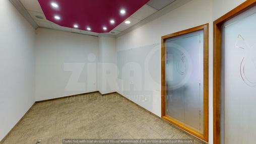 משרד בבניין בית אדר | קומה 1 | שטח 184מ״ר  | תמונה #22 - 1