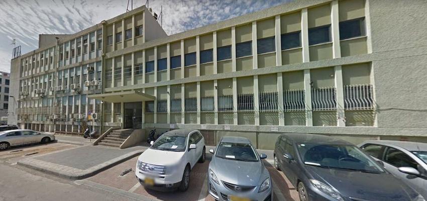 בניין בניין T.O.M בתל אביב יפו | רמת הבניין classC | תמונה #0 - 1