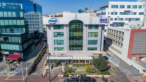 בניין הברזל 7 בתל אביב יפו | רמת הבניין classB | תמונה #10 - 1