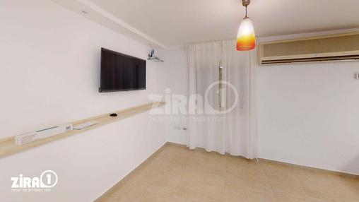 משרד בבניין בית בר | קומה 3 | שטח 40מ״ר  | תמונה #13 - 1
