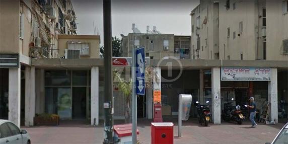 בניין בניין שפינוזה באזור | רמת הבניין classC | תמונה #1 - 1