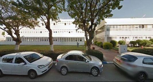 בניין קריית וייצמן -  בניין 13 בנס ציונה | רמת הבניין classB | תמונה #3 - 1