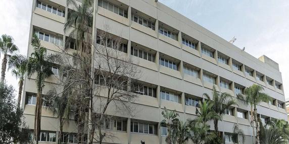 בניין מגדל עתידים- בניין 2 בתל אביב יפו | רמת הבניין classB | תמונה #22 - 1
