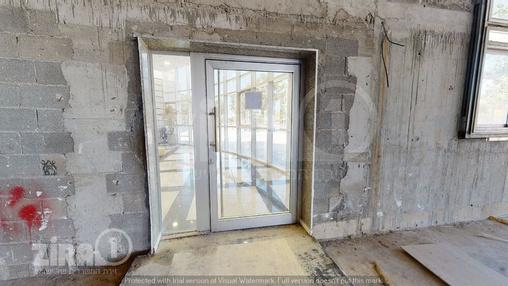 משרד בבניין בית אמצור | קומה 0 | שטח 780מ״ר  | תמונה #18 - 1