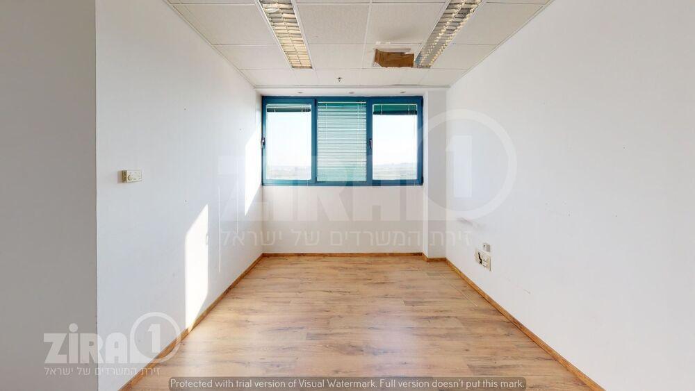 משרד בבניין הצורן 8 | קומה 2 | שטח 404מ״ר  | תמונה #0 - 1