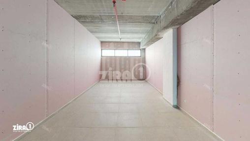 משרד בבניין מטרו וולפסון  | קומה 4 | שטח 55מ״ר  | תמונה #0 - 1