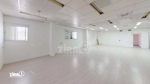 משרד בבניין בניין B | קומה 3 | שטח 180מ״ר  | תמונה #6 - 1
