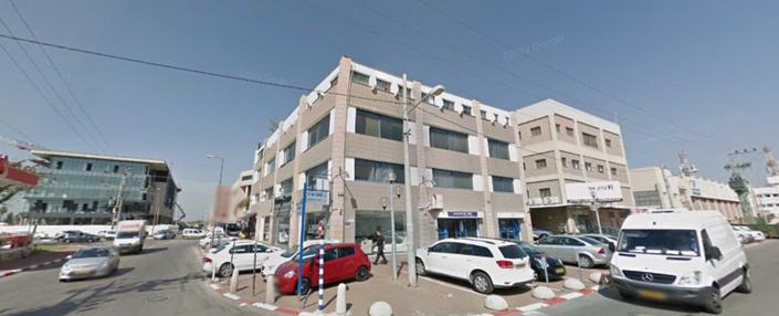 בניין משה אביב 1 באור יהודה | רמת הבניין classB | תמונה #21 - 1