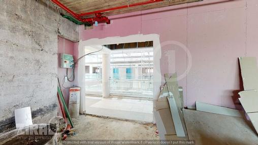 משרד בבניין יד חרוצים 19 | קומה null | שטח nullמ״ר  | תמונה #23 - 1