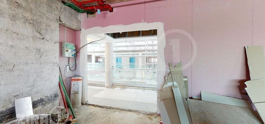 משרד בבניין יד חרוצים 19 | קומה null | שטח nullמ״ר  | תמונה #0 - 1