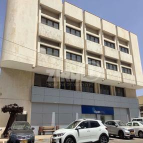 בניין השקמה 3 באזור | רמת הבניין classB | תמונה #1 - 1