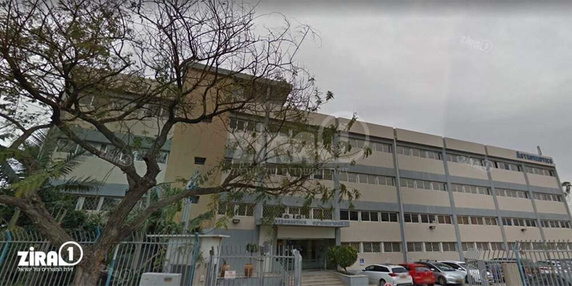 בניין בניין מרטין גהל בפתח תקווה | רמת הבניין classC | תמונה #11 - 1