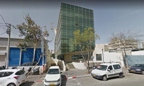 בניין בית אור בתל אביב יפו | רמת הבניין null | תמונה #17 - 1