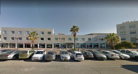 בניין הרוגי מלכות 9 בתל אביב יפו | רמת הבניין classB | תמונה #17 - 1
