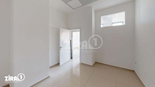 משרד בבניין סנטר A | קומה 1 | שטח 75מ״ר  | תמונה #2 - 1