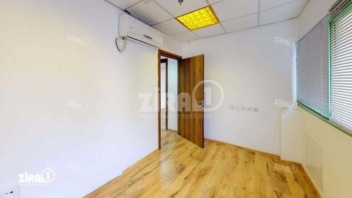משרד בבניין בית דניאל | קומה 3 | שטח 75מ״ר  | תמונה #7 - 1