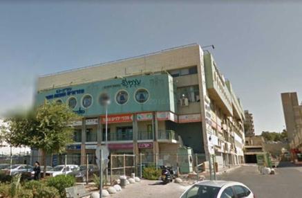 בניין  פייר קניג 33  בירושלים   רמת הבניין classC   תמונה #4 - 1