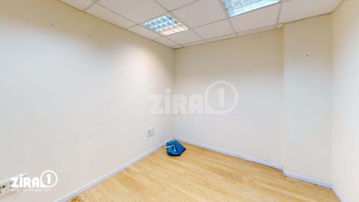 משרד בבניין בית קורקס A | קומה 0 | שטח 108מ״ר  | תמונה #3 - 1