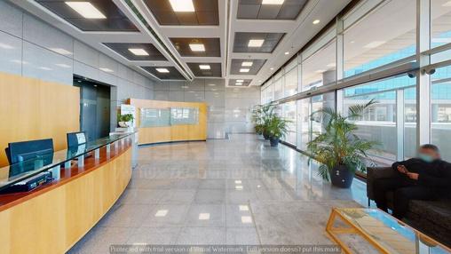 בניין מגדלי אקרשטיין - בניין C בהרצליה | רמת הבניין classA | תמונה #0 - 1