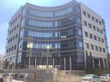 בניין בית אודר בפתח תקווה | רמת הבניין classB | תמונה #20 - 1