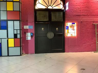 בניין אלנבי 113 בתל אביב יפו | רמת הבניין classC | תמונה #8 - 1