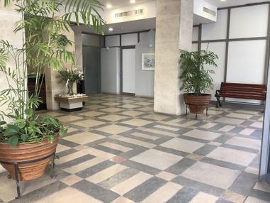 בניין מגדל סהר בתל אביב יפו | רמת הבניין classB | תמונה #14 - 1