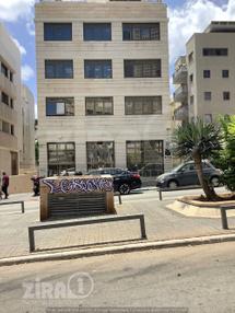 בניין בית גרניט בתל אביב יפו | רמת הבניין classB | תמונה #23 - 1