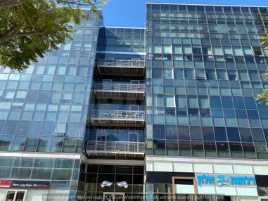 בניין משכית 25 בהרצליה | רמת הבניין classA | תמונה #9 - 1