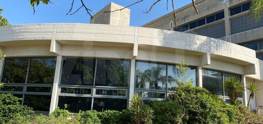 בניין בית אקרו בראשון לציון | רמת הבניין classB | תמונה #0 - 1