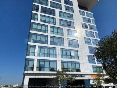 בניין מתחם SIV בגבעת שמואל | רמת הבניין classA | תמונה #1 - 1