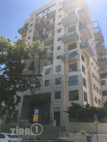 בניין בית יאיר  בירושלים | רמת הבניין classA | תמונה #17 - 1