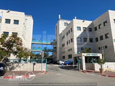 בניין תאומי עידן - עידן 2 בראש העין | רמת הבניין classB | תמונה #5 - 1