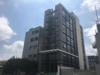 בניין בית Seven בהרצליה | רמת הבניין classA | תמונה #2 - 1