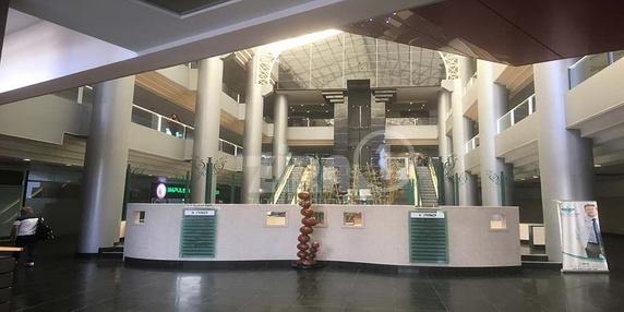 בניין קניוכל בראשון לציון | רמת הבניין classC | תמונה #11 - 1