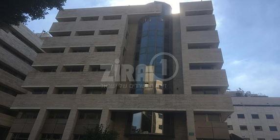 בניין בית רובננקו בפתח תקווה | רמת הבניין classC | תמונה #5 - 1