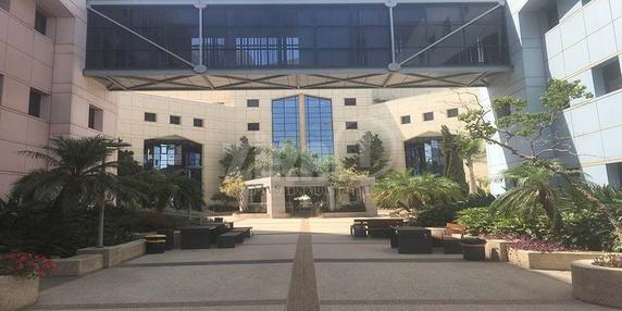 בניין פארק דניב - בית גילת 3 בפתח תקווה | רמת הבניין classC | תמונה #1 - 1